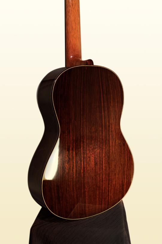 venta guitarras Murcia luthier Murcia guitarra Murcia luthier