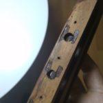 comprar guitarras Murcia luthier Murcia guitarra Murcia luthier reparación