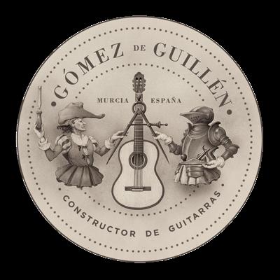 Gómez de Guillén